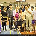 校園巡迴_雙溪高中(20120509)