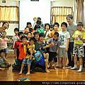 校園巡迴_弘化懷幼院(20120512)