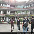 校園巡迴_方濟中學(20120514)
