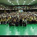 校園巡迴_能仁家商(20120518)