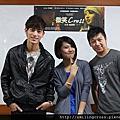 校園巡迴_穀保家商(20120525)