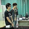校園巡迴_螢橋國中(20120530)