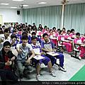 校園巡迴_欽賢國中(20120606)