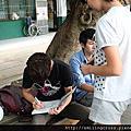 校園巡迴_大豐國小(20120608)