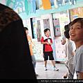 校園巡迴_石門國小(20120611)