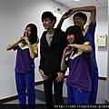校園巡迴_桃園高中(20120616)