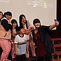 20140424北新國小
