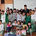 20140424鷺江國小
