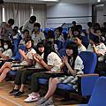 2014.06.05達觀國中