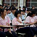 2014.06.12五峰國中