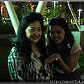 20110911~12中秋連假之塞德克巴萊的驕傲