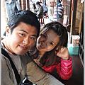 20101030---三峽鶯歌捏陶去