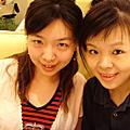 香港故事茶餐廳