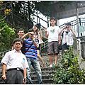 20101001~1002宜蘭員工旅遊Day1