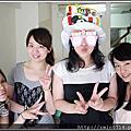 20110507---小奈的原燒慶生會