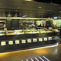 高雄-海港餐廳
