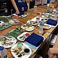 泰國料理學校