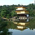 2011漫步在關西-Day 4-嵐山