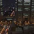 東京Day2-迪士尼