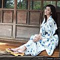 2011年10月16日-桃園日本神社-恩濃