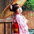 2012-9-23-布丁-日式神社
