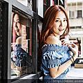 2013-03-10-MIO-東區