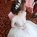 Bride-Leona