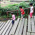 共學一團_新竹動物園(20120920)