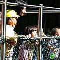 共學二團_新竹動物園(20120925)