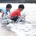 共學一團_姜厝&鳳坑漁港(20121108)