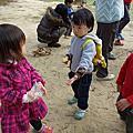 2013_0304高峰植物園