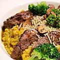 Ababa阿巴巴義式餐酒館