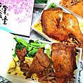 之澤食堂2訪