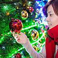 【小豬】聖誕節