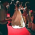 2010 佩茹婚禮
