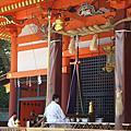 08'05 十年一覺,京都夢