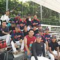 2011_中正盃軟式棒球錦標賽