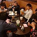 手機的照片 2.5