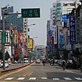 台南中西區 120326