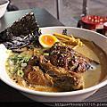 台中-海老麵場