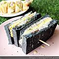 台中-魚吃土