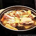 台中-西屯-鮮度鍋物