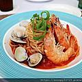 台中西區-Annie's House義式風味料理