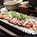 台中-西屯-兩千金釜燒飯