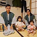 17.04.02京阪神奈親子遊D6