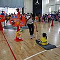 05.06小小幼兒園運動會