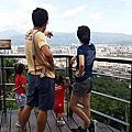 09.16象山虎山