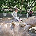 05.10動物園