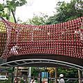 07.08三民公園