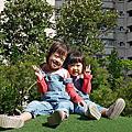小小(4Y)&mini(2Y10M~3Y)